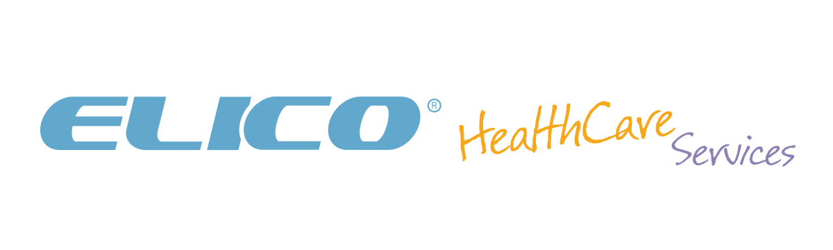 Elico Healthcare Services